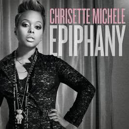 Epiphany 2009 Chrisette Michele