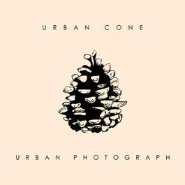 Urban Photograph 2011 Urban Cone