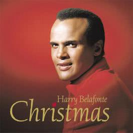 Christmas 2000 Harry Belafonte