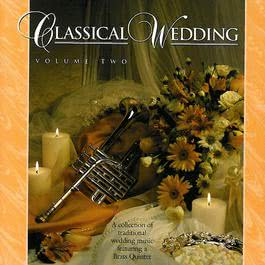 Classical Wedding Vol. 2 2008 Eberhard Ramm