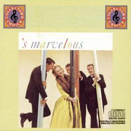 'S Marvelous 1987 Ray Conniff & His Orchestra
