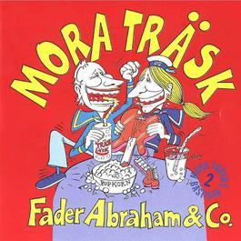 Fader Abraham & Co 2012 Mora Träsk