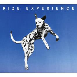 Experience 2010 Rize