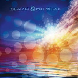 19 Below Zero 2012 Paul Hardcastle