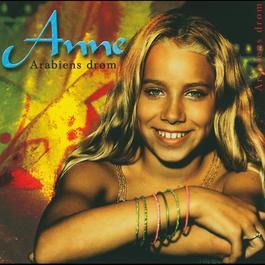 Arabiens Drøm 2003 Anne Gadegaard