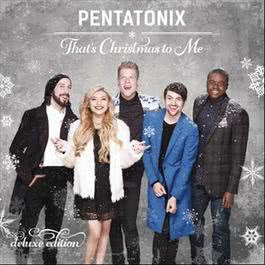 Have Yourself a Merry Little Christmas 2015 Pentatonix