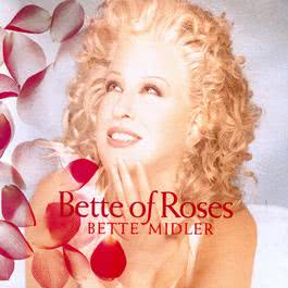 Bette Of Roses 2009 Bette Midler