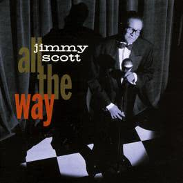 At Last 1986 Jimmy Scott