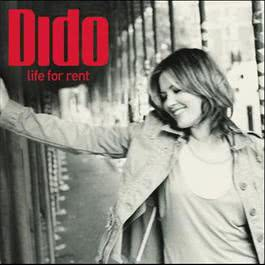 Life For Rent 2016 Dido
