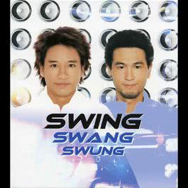 Swing Swang Swung 2002 Swing