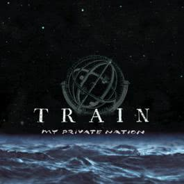 My Private Nation 2003 Train