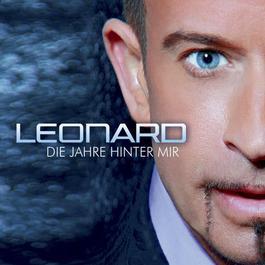 Die Jahre hinter mir 2010 Leonard