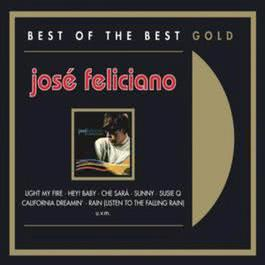 The Definite Best 2008 Jose Feliciano