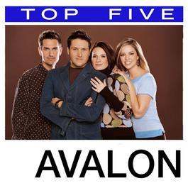 Top 5: Hits 2006 Avalon