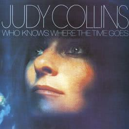 Someday Soon 1988 Judy Collins