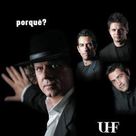 A Cancao Pode Ser 2010 UHF