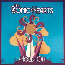 Hold On 2007 Sonic Hearts
