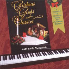 Christmas Carols & Classics 2010 Linda McKechnie