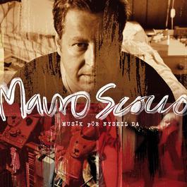 Musik för nyskilda 2011 Mauro Scocco