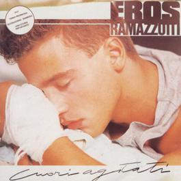 Cuore Agitati 1987 Eros Ramazzotti