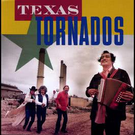 She Never Spoke Spanish To Me 1990 Texas Tornados
