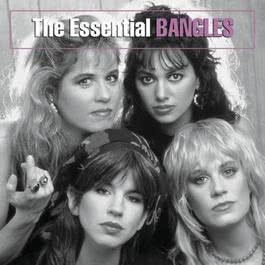 The Essential Bangles 2003 The Bangles