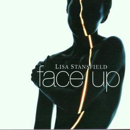 面對 2001 Lisa Stansfield
