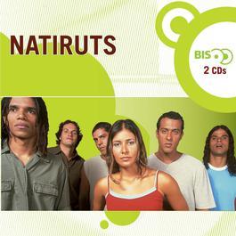 Nova Bis - Natiruts 2006 Natiruts