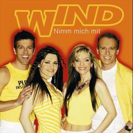 Nimm mich mit 2005 Winds