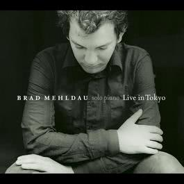 How Long Has This Been Going On 2004 Brad Mehldau