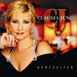 Herzzeiten 2004 Claudia Jung