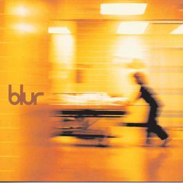 Blur 1997 Blur