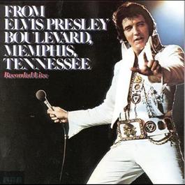 From Elvis Presley Boulevard, Memphis, Tennessee 2010 Elvis Presley