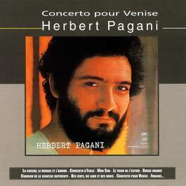 Concerto pour Venise 2005 Herbert Pagani