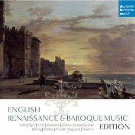 English Renaissance and Baroque Music Edition 2011 Chopin----[replace by 16381]