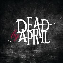 Dead by April 2009 Dead By April