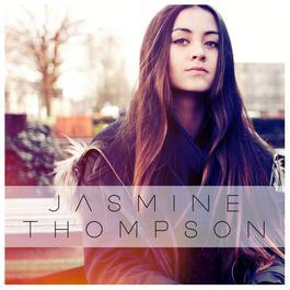 Earned It 2015 Jasmine Thompson