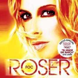 Foc (Ed. Catalana) 2007 Roser