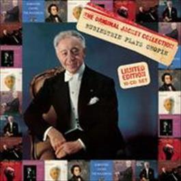 Mazurkas, Op. 30 2008 Arthur Rubinstein
