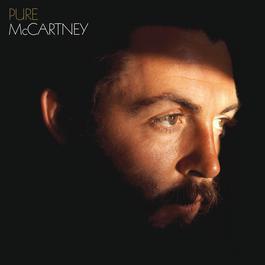 Live And Let Die 2016 Paul McCartney; Wings