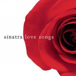 Love Songs 1998 Frank Sinatra