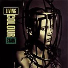 Stain 1993 Living Colour