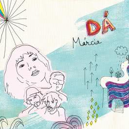 Dá 2011 Marcia