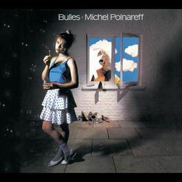 Bulles 1981 Michel Polnareff