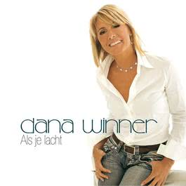 Als je lacht 2006 Dana Winner