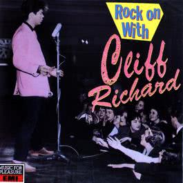 Rock On With 2008 Cliff Richard