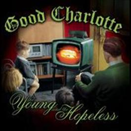 The Young and The Hopeless 2002 Good Charlotte