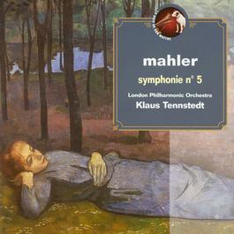 Symphony No.5 In C Sharp Minor 2003 Klaus Tennstedt
