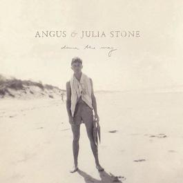 Death of a Superhero [Original Soundtrack] 2010 Angus & Julia Stone