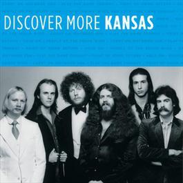 Discover More 2010 Kansas